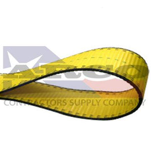 "3"" x 6' (2Ply) Lift Sling FEE"