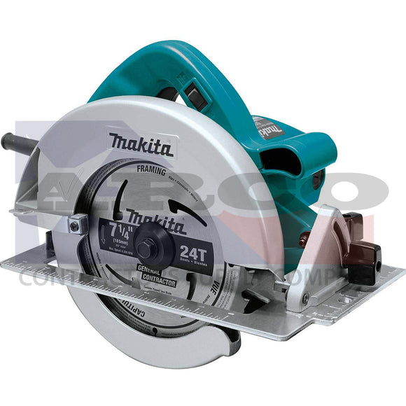5007F 7.25 Top Handle Saw