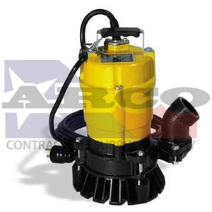 PST2-400 Submersible Pump