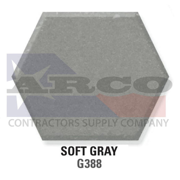 Scofield G388 Soft Gray