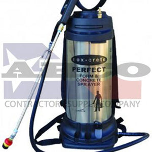 PFCS-116 Perfect Form Sprayer