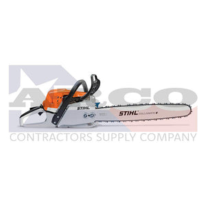 "MS291 18"" Chainsaw"