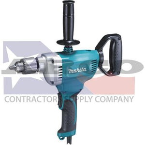 "DS4011 1/2""Spade Handle Drill"