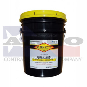 Kleen Kote 100 5g. Concentrate