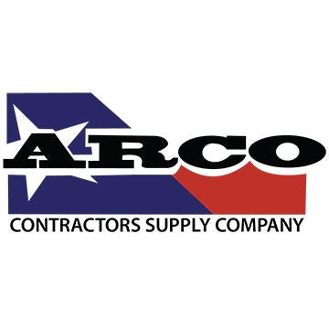 240 NAT 72MMx450' Central Arco Packing Tape