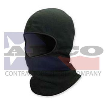 Chill-Its 6821 Balaclava