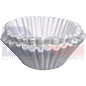 Bunn Coffee Filter 1000/PK