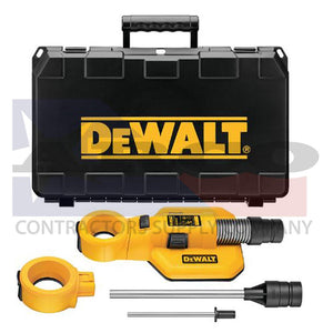 DWH050K Drilling Dust Kit