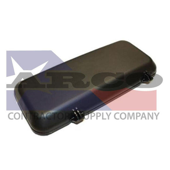 17231-Z23-F10 Cover, Air Cleaner