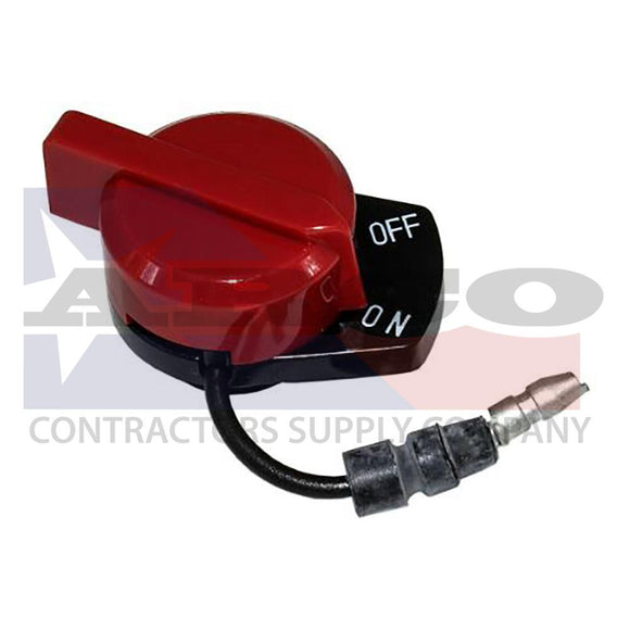36100-ZE1-015 Switch, Engine Stop