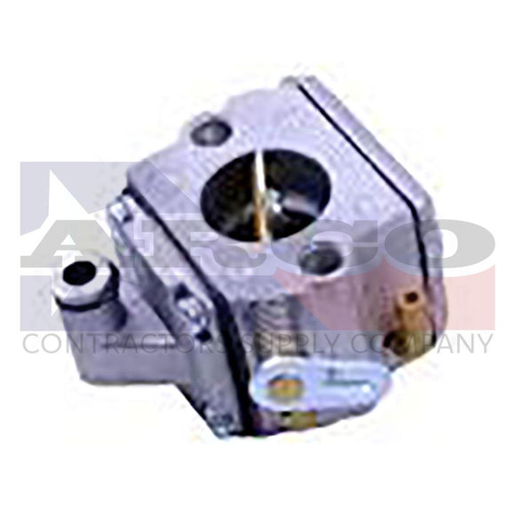 42411200622 Carburetor BG56