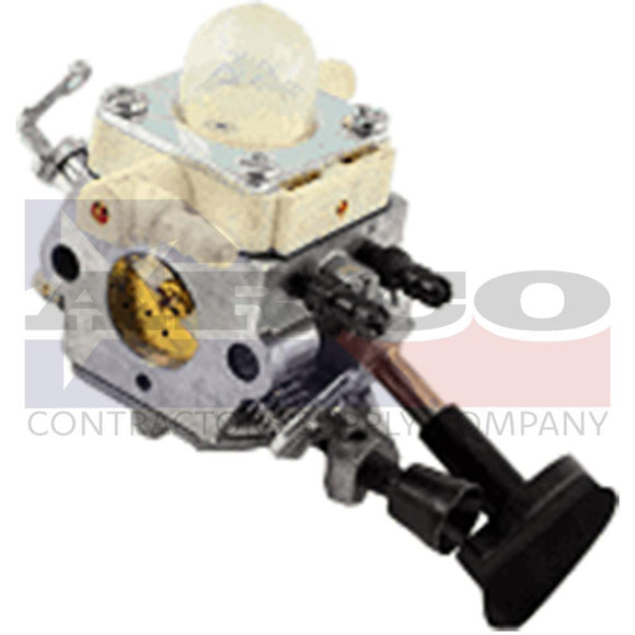 42411200623 Carburetor BG86
