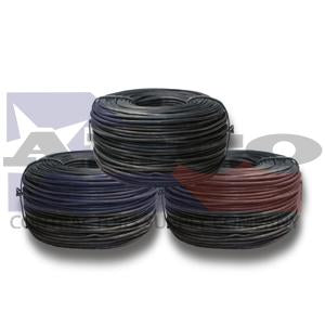 WhiteBox Contractor Wire 16.5 Ga.  - 3.5 lb. Coil