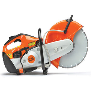 "TS420-14"" Cut off Saw"