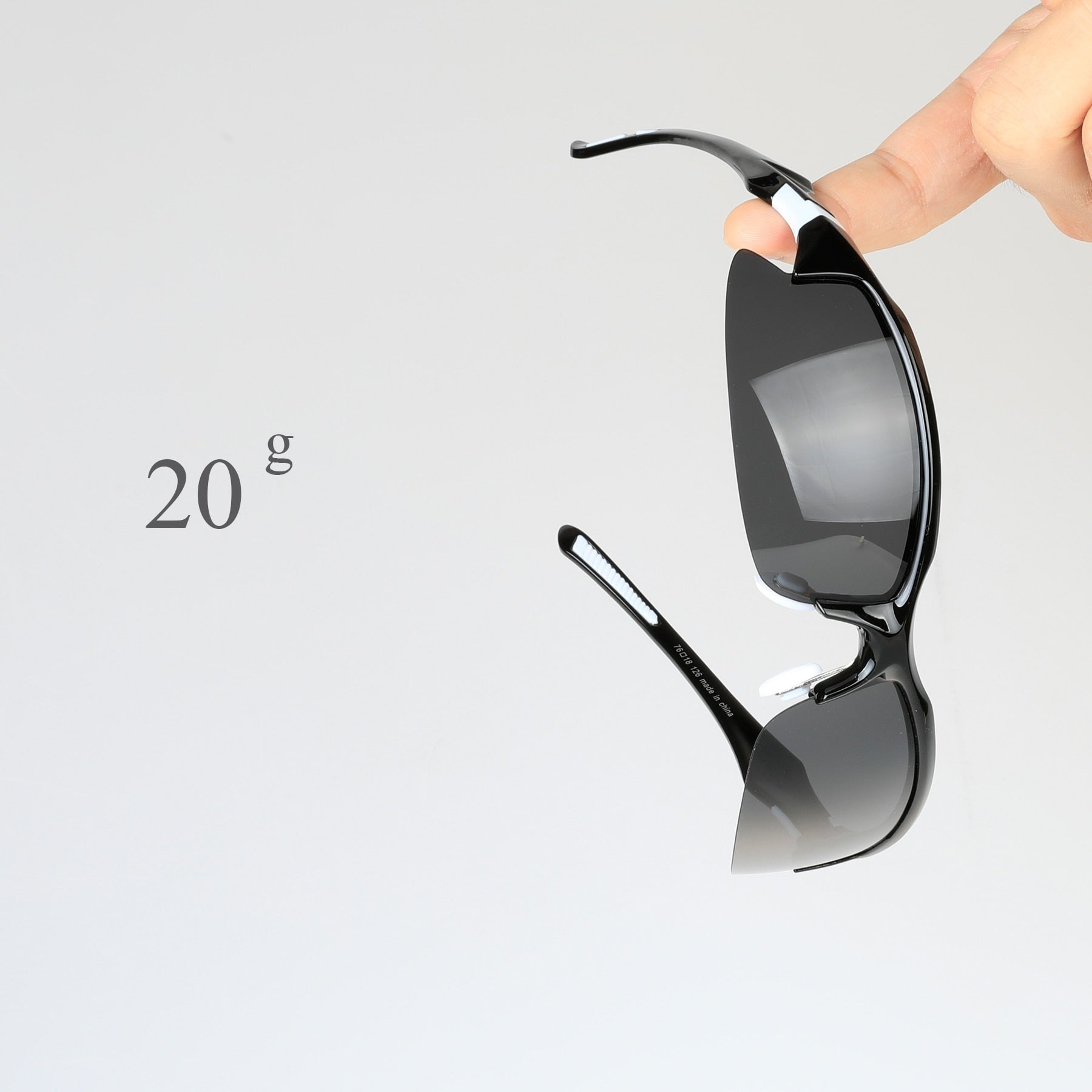 Eyewear Driving UV400 Sports Bike Cycling Sunglasses Outdoor Bicycle Glasses CHF