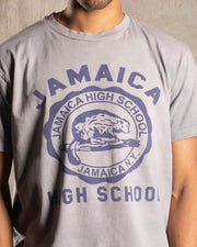 Jamaica High School T-Shirt - OVRLRD
