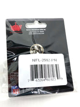 Load image into Gallery viewer, Super Bowl NFL Collectible Trading Pins (New) By Aminco International