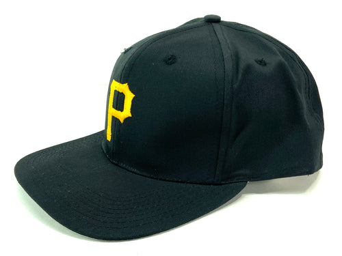 Pittsburgh Pirates MLB Vintage Twill Replica Ball Cap (New) by New Era