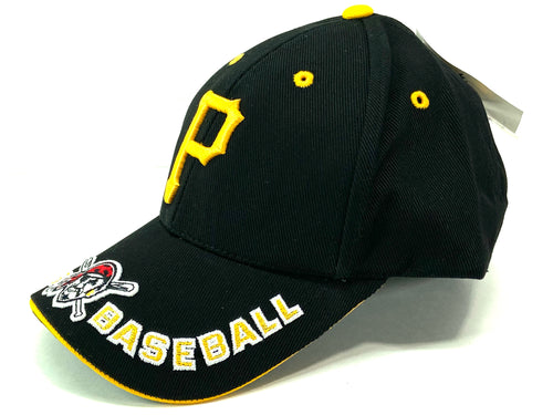 Pittsburgh Pirates Vintage MLB