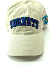 Load image into Gallery viewer, New Orleans Hornets 2007 NBA Khaki Unstructured Cap (New) by Reebok