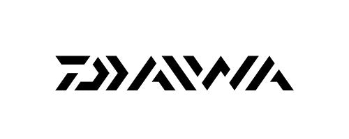 DAIWA Pro Shop | www.biglureshop.at