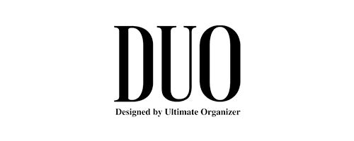 DUO Pro Shop | www.biglureshop.at