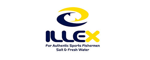 ILLEX Pro Shop | www.biglureshop.at