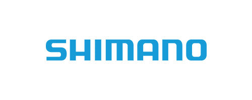 SHIMANO Pro Shop | www.biglureshop.at