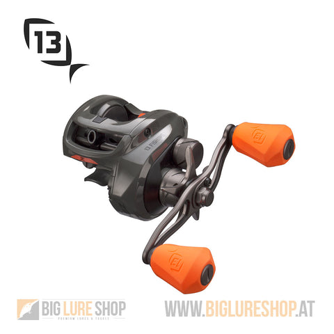 13Fishing Concept Z SLD