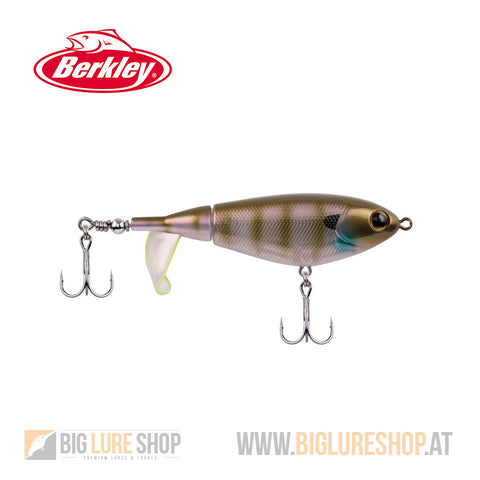 Berkley Choppo 120mm
