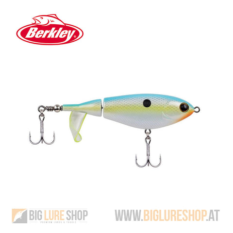 Berkley Choppo 90mm