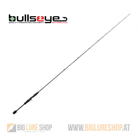 Bullseye Cherry Picker C198 3-21g