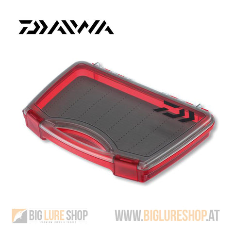 Daiwa Lure & Stinger Box single