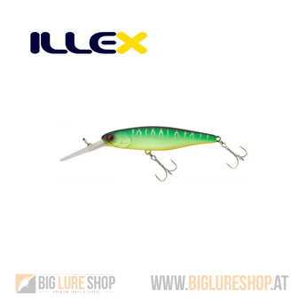 Illex DD Squirrel 79 SP