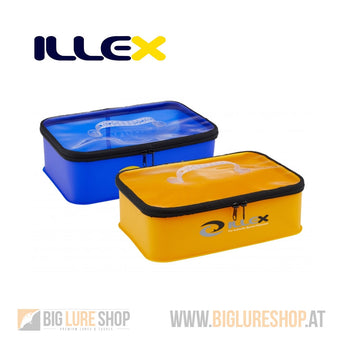 Illex Safe Bag G2 S