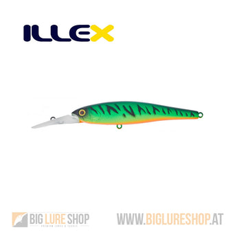 Illex Spinvido 70 SP