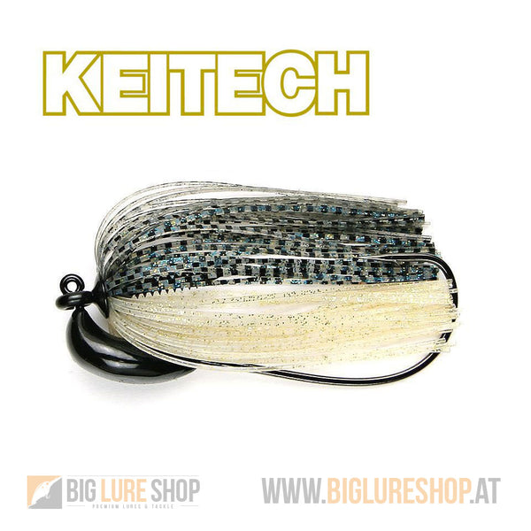 Keitech Rubber Jig Model III 7,0g