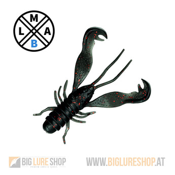 LMAB Finesse Filet Craw 7cm