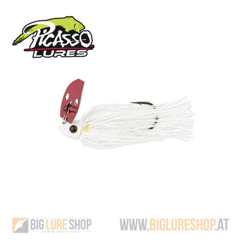 Picasso Lures Chatterbait 7.0g