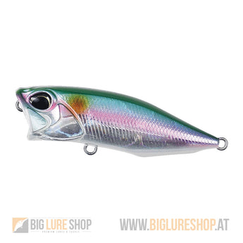 DUO Realis Popper 64