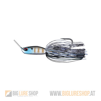 DUO Realis Spinnerbait G1 (G-FIX)