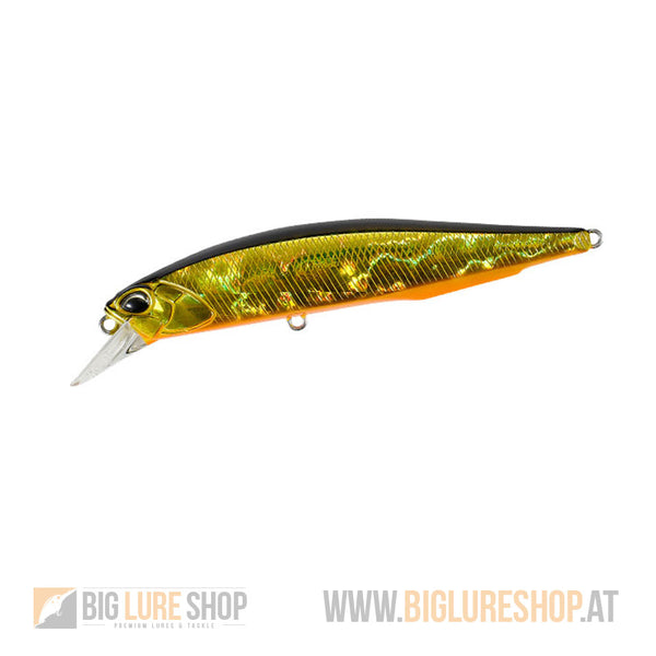 DUO Realis Jerkbait 100SP (Pike Limited)