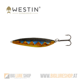 Westin Great Heron 13g