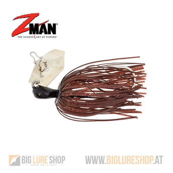 Z-Man ChatterBait Mini 7g