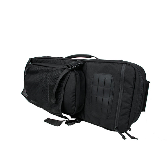 TMC Tactical Gear Storage Bag Multi Purpose Action Backpack Nylon 500D Collect Tactical Gear and Accessories