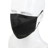 TMC Tactical Mask Multicam New Multi-purpose Dust-proof Protective Mask Free Shipping