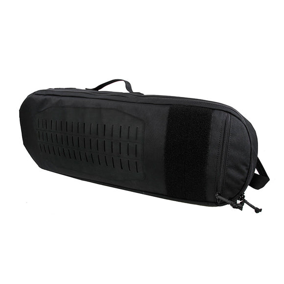 TMC Storage Bag Large Size Multi Purpose Action Backpack Nylon 500D Collect Tactical Gear and Accessories