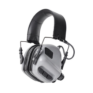 EARMOR Best M31 Headset Airsoft Tactical Shooting Aviation Headphone