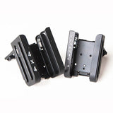 TB-FMA Hunting Shotshell Carrier Holder Design Double-stack 4x4/4 Shell Loader for IPSC