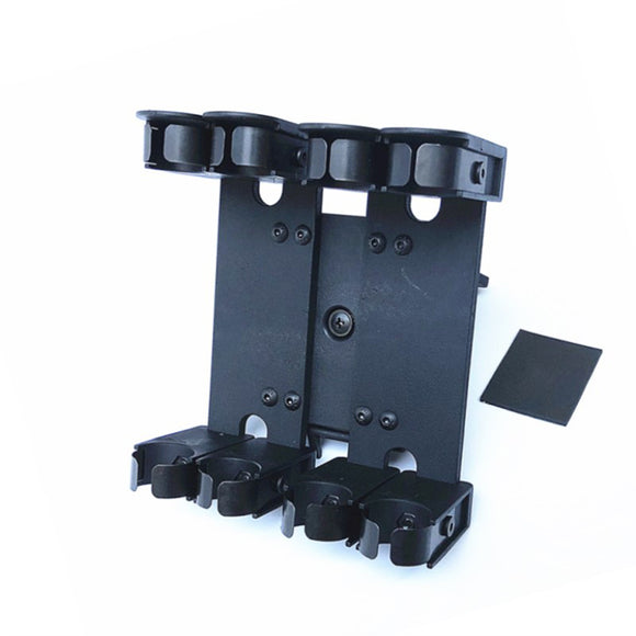 TB-FMA Hunting Shotshell Carrier Holder Practical 8Q Series Fit Hunting APS 8Q S-shell Free Shipping